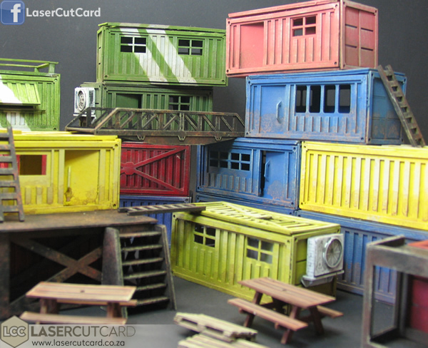 container-city-b