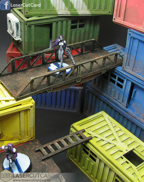 container-city-d