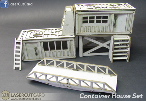 container-house-set-a