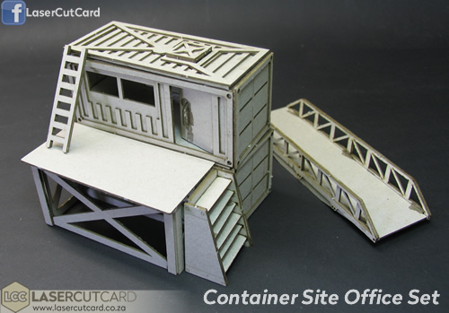 container-siteoffice-set-a