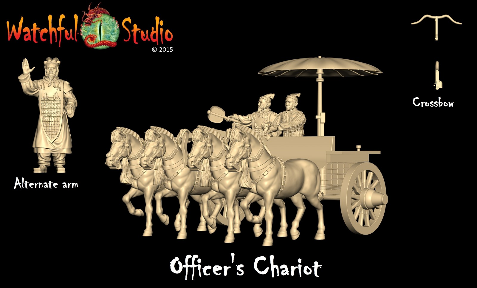 officers-chariot-final-label-w-alternate-bits