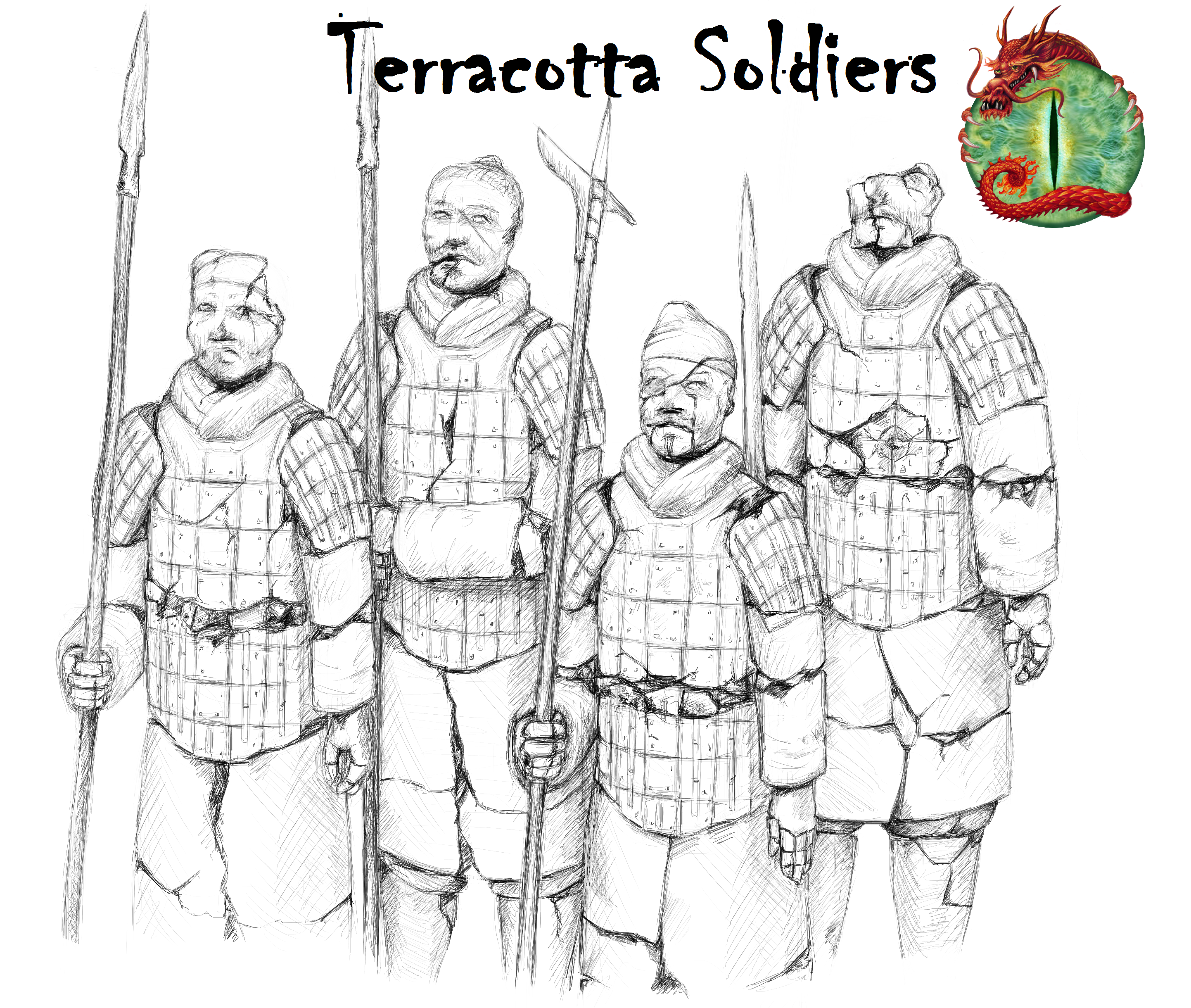 terracotta-warriors-with-logo-title