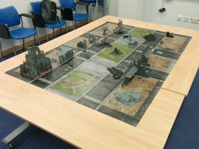 22-urban-comando-and-battleground-6x4-gaming-mats-wargaming-40k