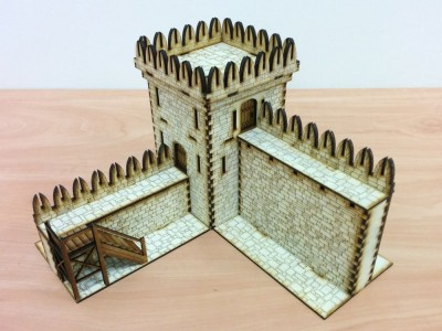 26-28mm-modular-castle-kit-review-Warhammer-RPG