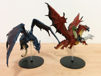 30-DD-miniatures-tiamat-and-bahumat-icons-dragons