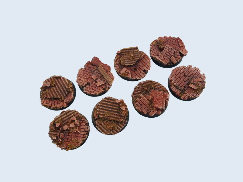 B01620_Old_Factory_Bases_32mm_Round