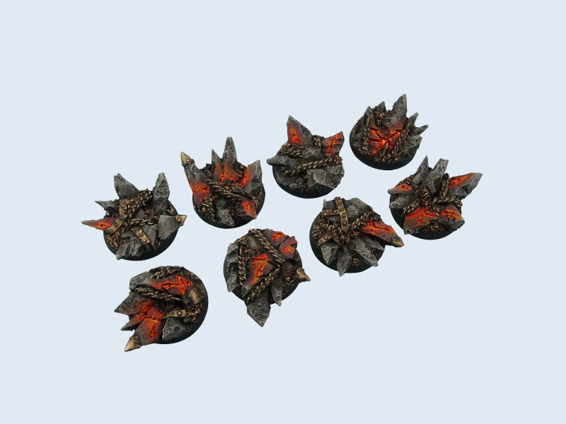 B02020_Chaos_Bases_32mm_Round
