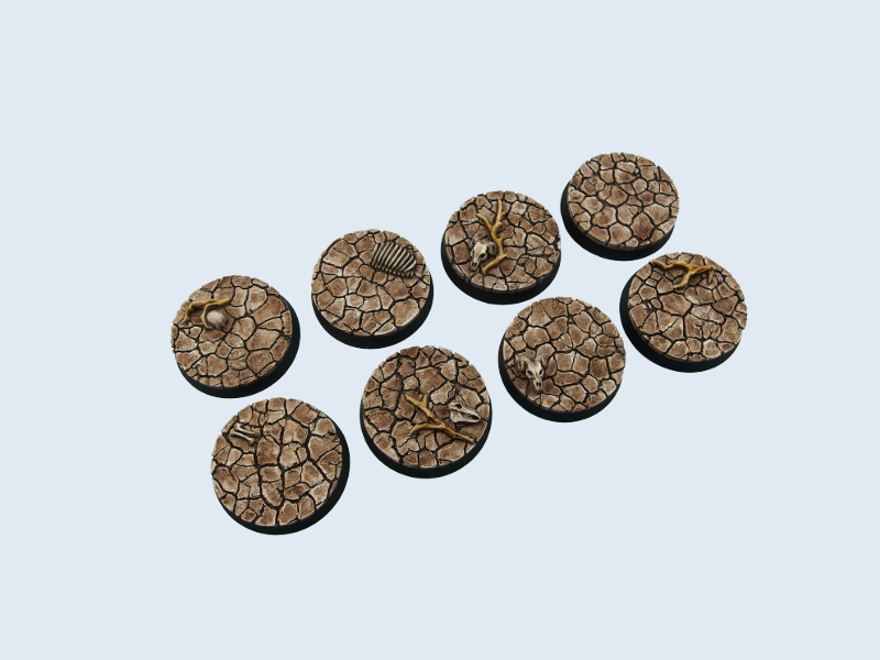 B02820_Wasteland_Bases_32mm_Round
