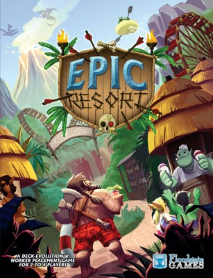Epic-Resort