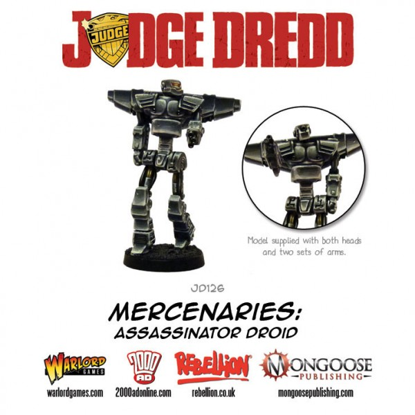 JD126-Assassinator-Droid-600x600