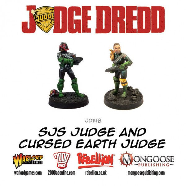 JD148-SJS-+-Cursed-Earth-Judges-600x600