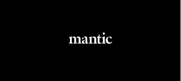 Mantic Podcast
