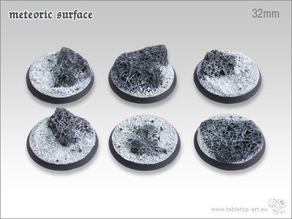 Meteoric-Surface-32mm