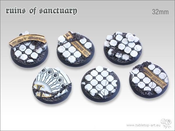 Ruins-of-sanctuary-32mm