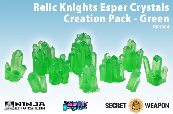 SW-RK1004-Crystals-Green-Solicit-605x400