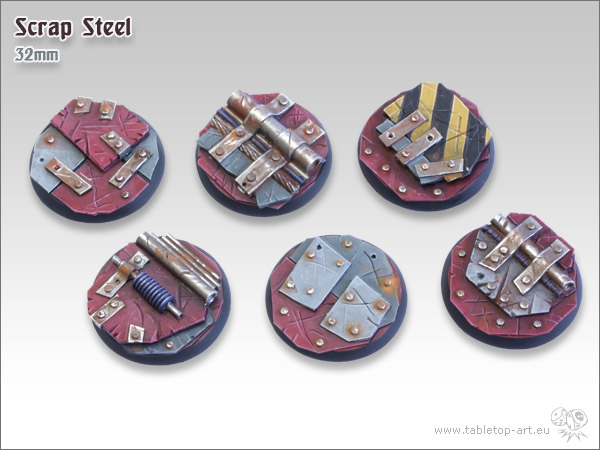 ScrapSteel_WEB_32mm_1
