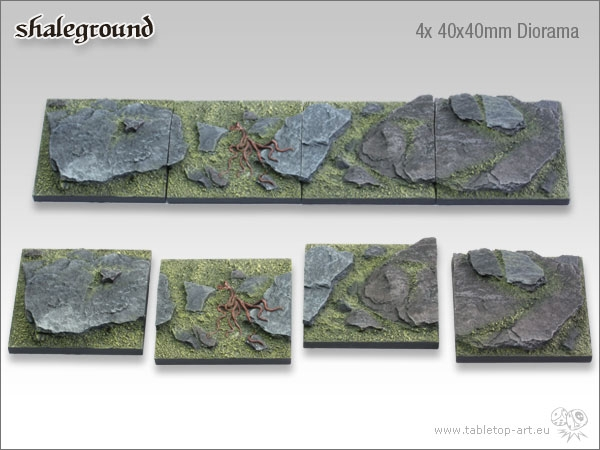 Shaleground-40x40mm-Diorama
