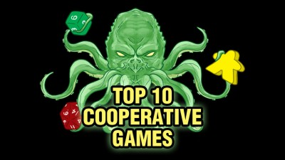 Top-10-Cooperative-Games