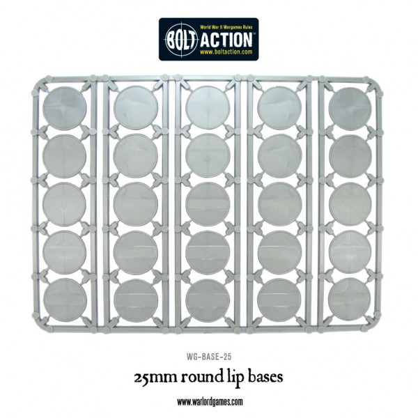 WG-BASE-25-25mm-round-bases-a-600x600