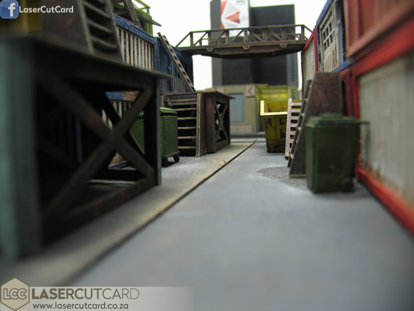 container-street2