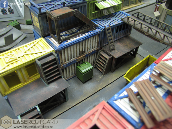 container-street3