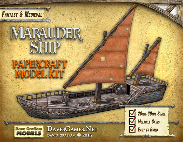 gallery-marauder-ship-large