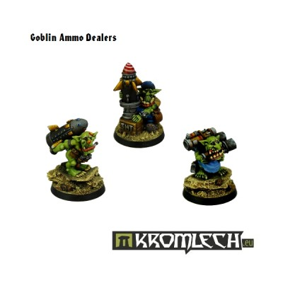 goblin-ammo-dealers