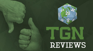 tgn-reviews_360