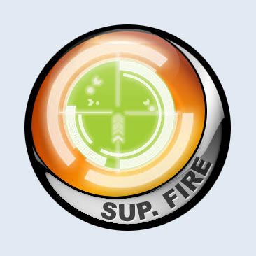 088_SUP_FIRE_15mm
