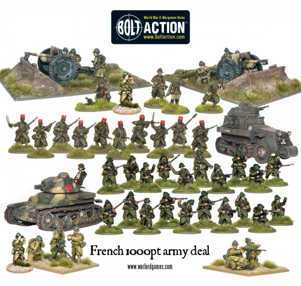 1000pt-French-Army-deal-600x570