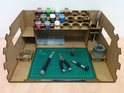 14-wargaming-paint-station-cog-o-two