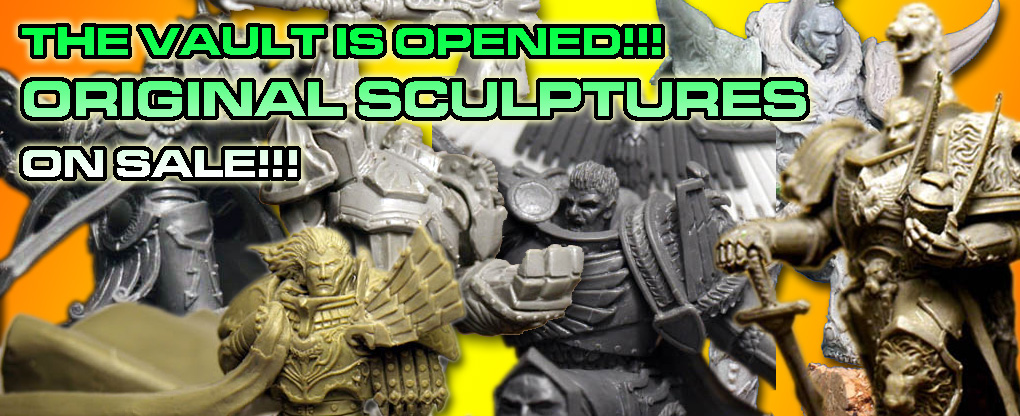 Friday Snippets - Tabletop Gaming News – TGN