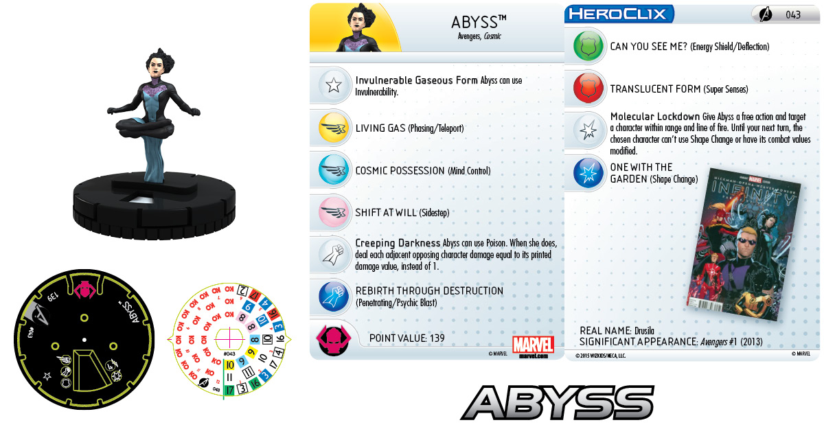 Abyss-043