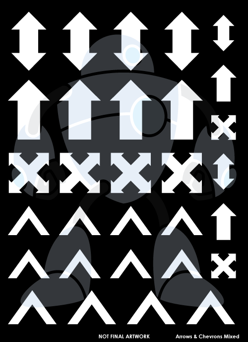 Arrows-Mixed_zpsum6aqxz5.png