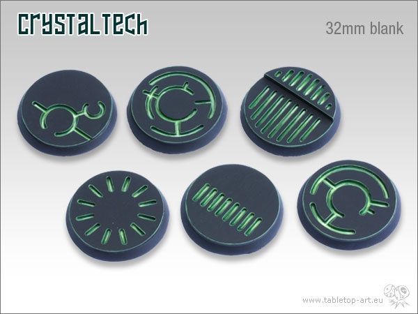 Crystal-Tech-32mm-blank