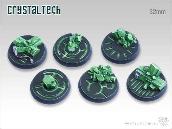 Crystal-Tech-32mm