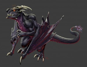 Dark-Dragon_color-300x231
