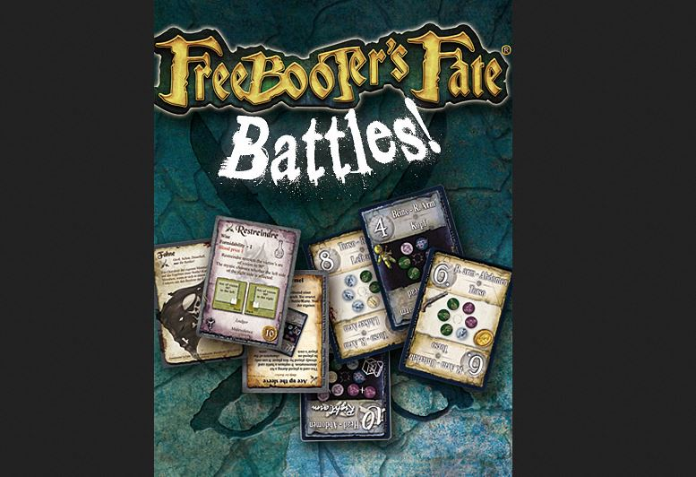 Freebooter Feature