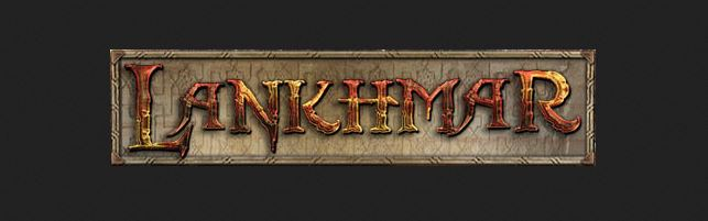 Lankhmar Feature
