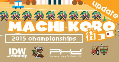 Machi-Koro-Championships-Update-Heading-Web