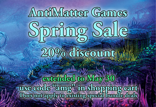 Spring_Sale_extended