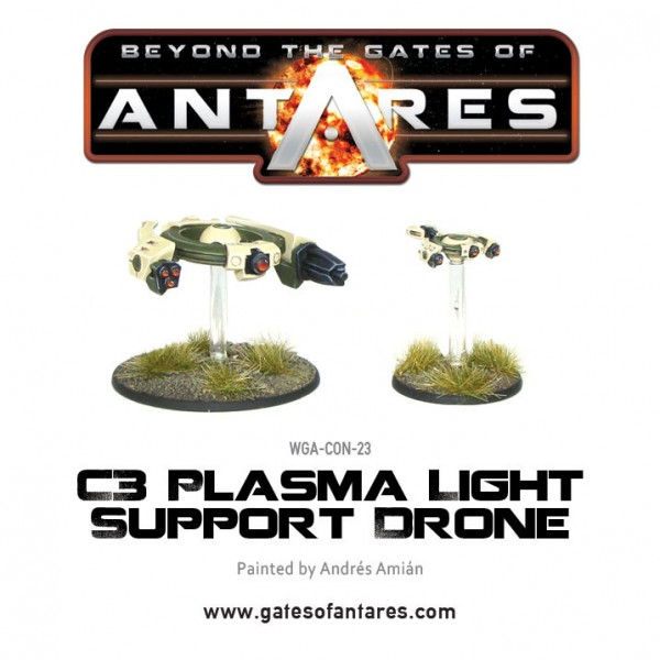 WGA-CON-23-C3-Plasma-Light-Support-Drone-a-600x600