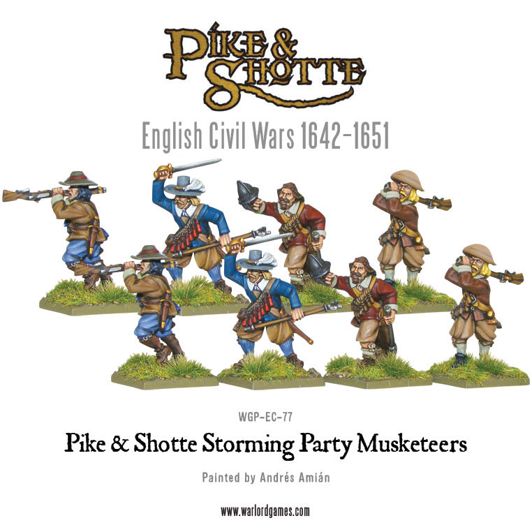 WGP-EC-77-Storming-Party-Musketeers