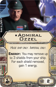 admiral-ozzel