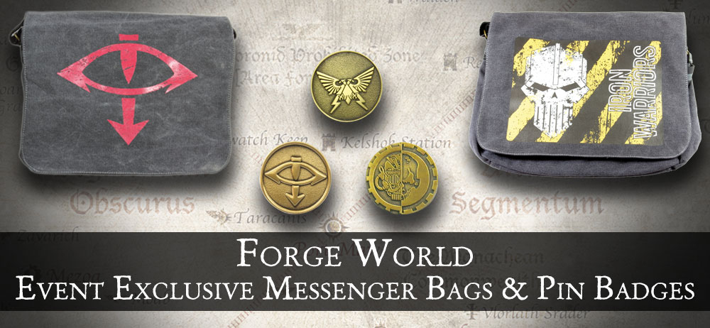 bags-and-badges