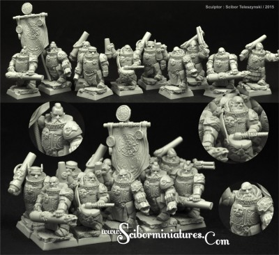 dwarves_cannoneers_set_01