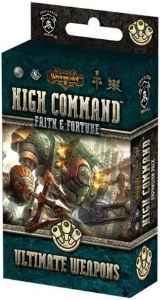 high-command-ultimate-weapons