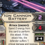 ion-cannon-battery