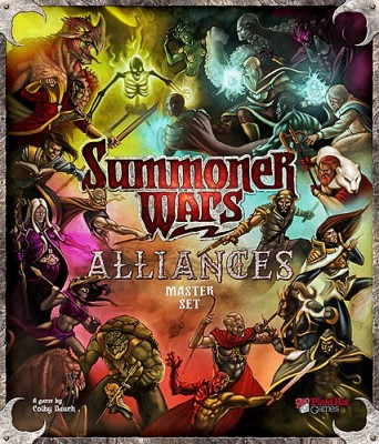 summoner_wars_alliances