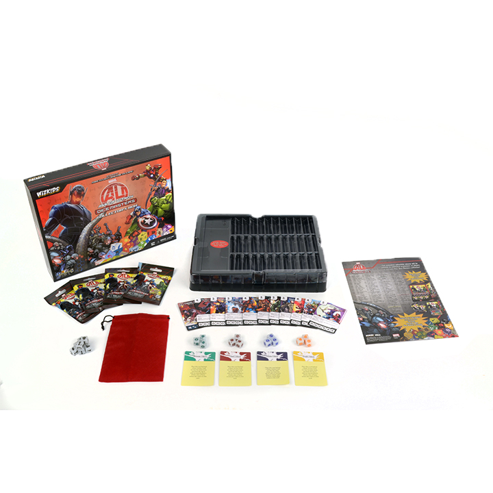 71938_Age_of_Ultron_Collectors1
